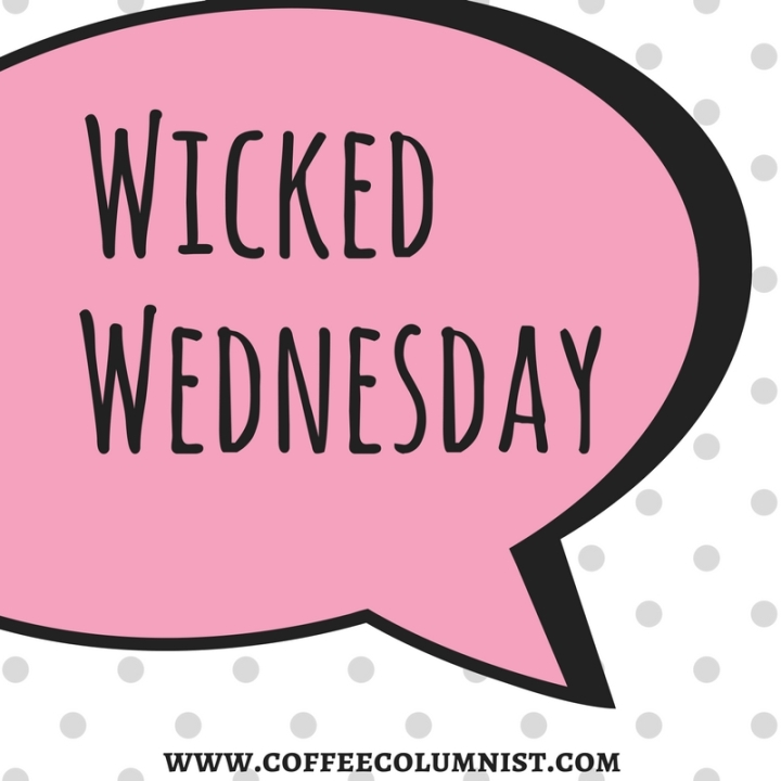 Wicked Wednesday: How To Be Come An Ambassador