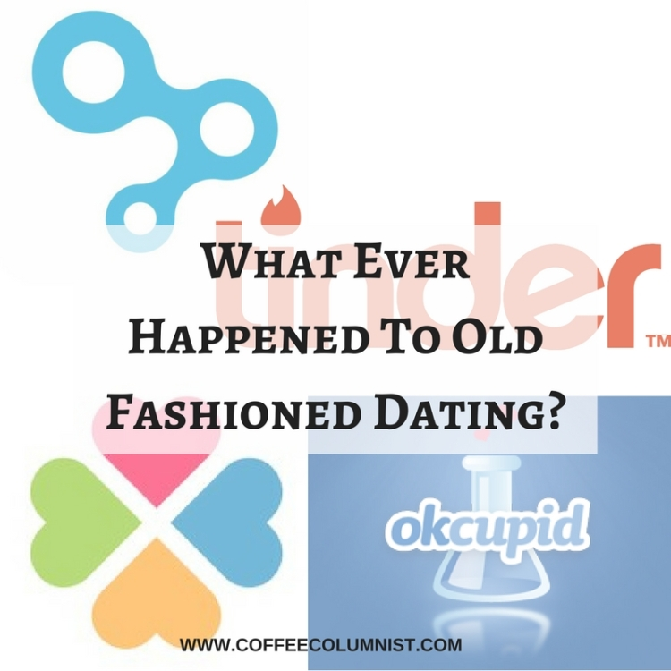 ... Naked Roommate, okcupid, online dating, plenty of fish, Romantic  Advice, student journalist, tinder, windy city blog, windy city bloggerLeave  a comment